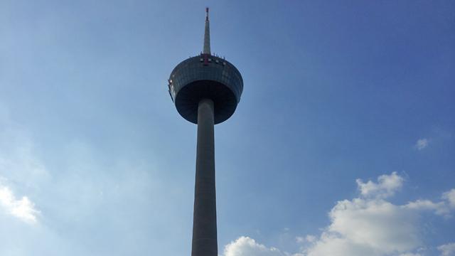 Fernsehturm_Colonius_Köln_Esther_Siesta