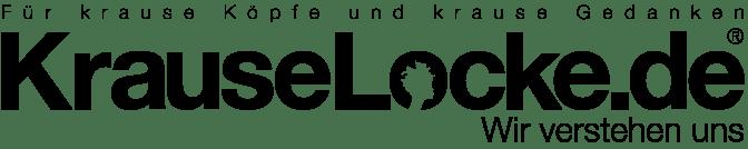 Logo-FINAL-mit-Claim_schwarz
