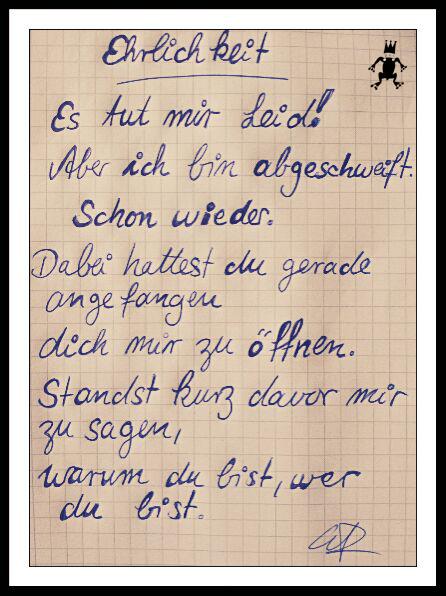 Ehrlichkeit_Copyright_Esther-Donkor