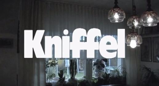 kniffel