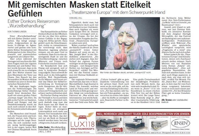 WB_KölnerKultur_4.5.