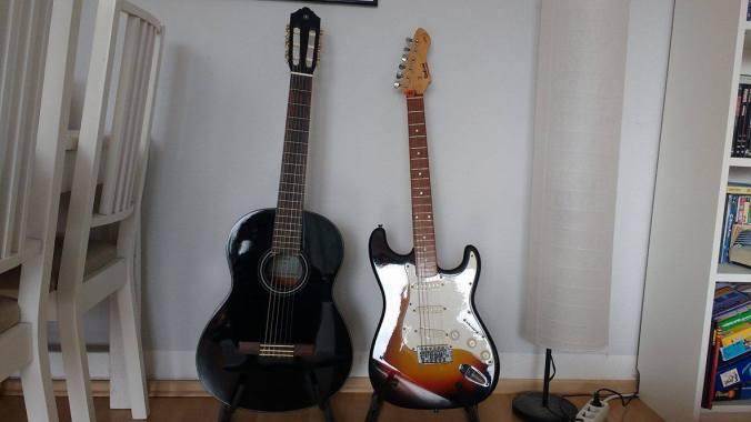 warum-spielst-du-so-leise-gitarre