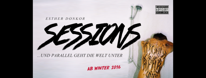 sessions-fb-header